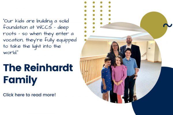 The Reinhardt Family