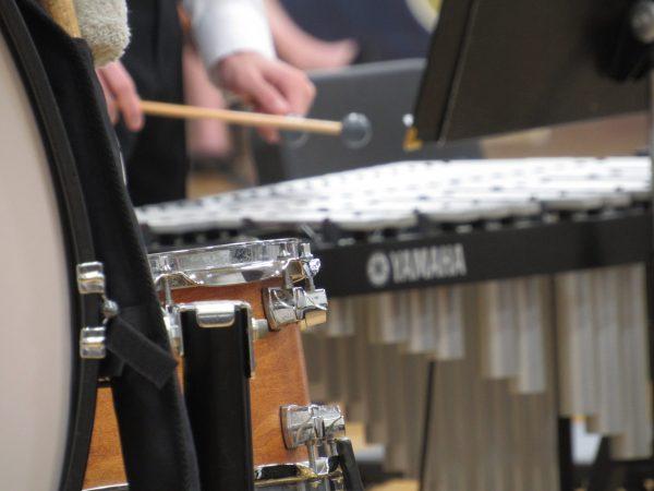 Beginner's Band