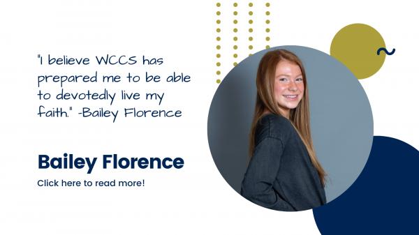 Bailey Florence