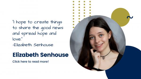 Elizabeth Senhouse