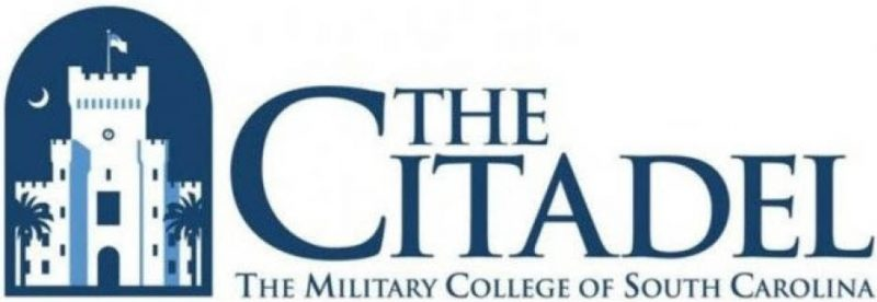 The Citadel