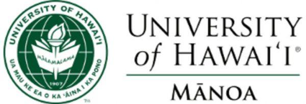 University of Hawaii, Manoa