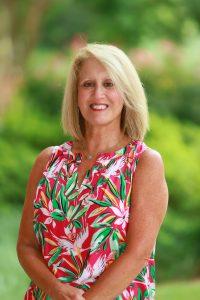 Cathy Adkins