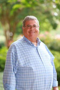 Dr. John Furrow